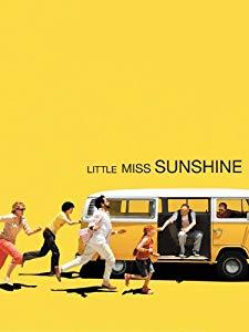 Digital HD Movies: Captain Fantastic, Little Miss Sunshine, An Education, Sin Nobre or Precious $4.99 Each via Amazon