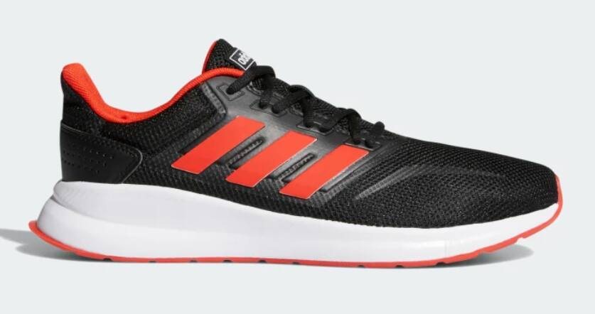 adidas Shoes: Women's VS Avantage, Men's Runfalcon