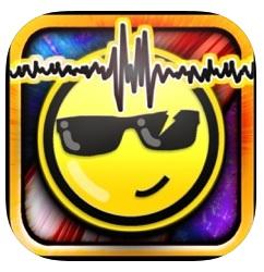 Beat Hazard Ultra (iOS Game App) FREE via Apple App Store (Normally $3.99)