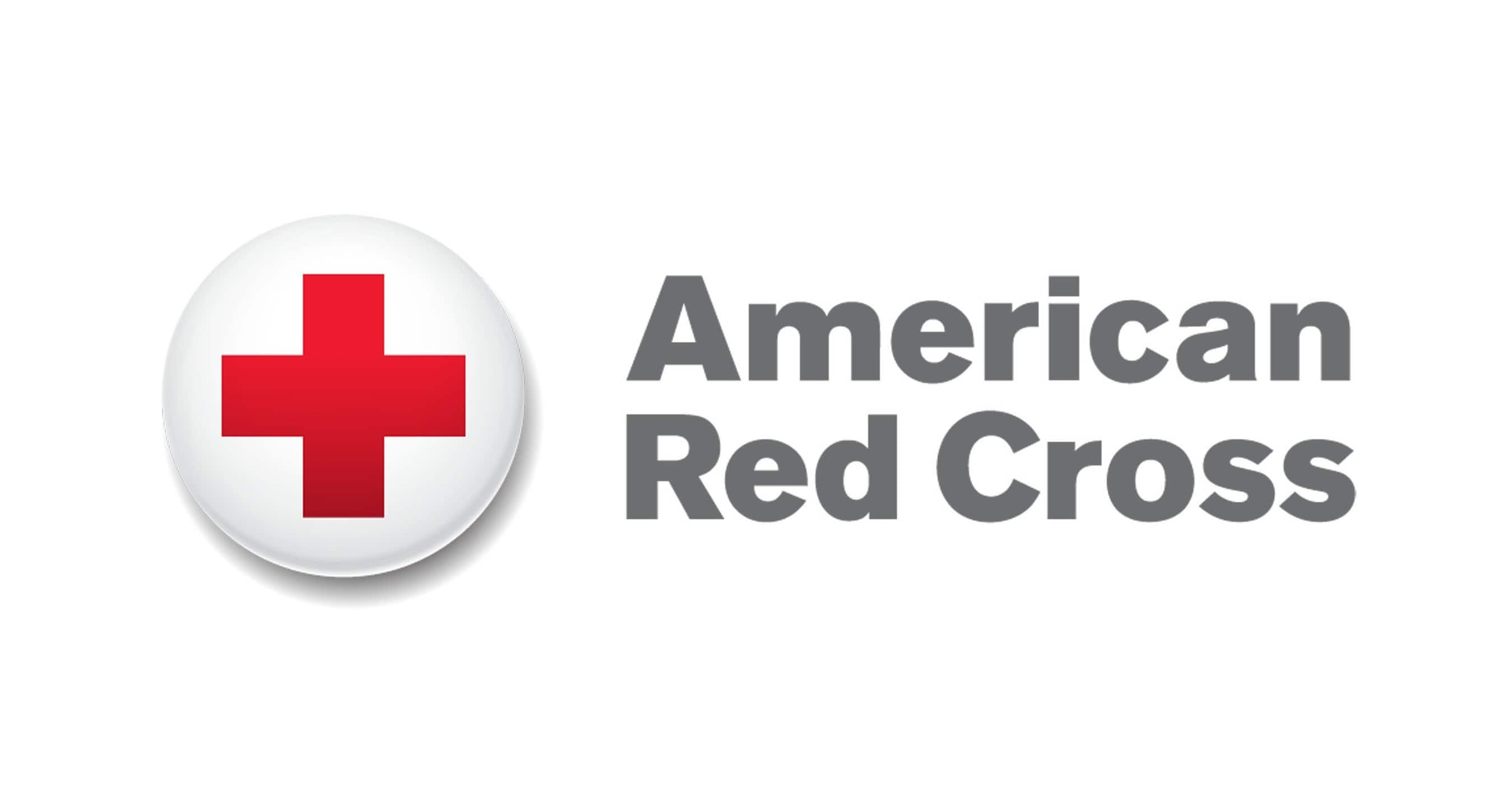 American Red Cross: Donate Blood, Platelet or AB Elite Plasma & Recieve a Free $5 Amazon Gift Card (April 1-30, 2020)