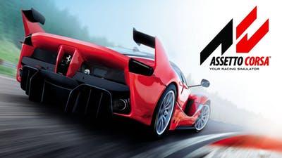 Assetto Corsa (PC Digital Download) $4.35 via GamersGate