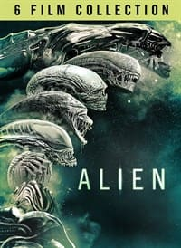 Alien: 6-Film Collection (Digital HD Films) $19.99 via Microsoft Store (Movies Anywhere)