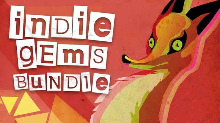 Indie Gems Bundle (PCDD): Beholder, Dead Age, Distrust, Crimsonland, Brawlout, Opus: The Day We Found Earth, Tri: Of Friendship and Madness & Donuts'n'Justice $2.49 via Fanatical
