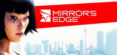 Mirror's Edge (PC Digital Download) $1.99 via Steam