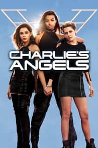 Charlie's Angel (2019) (Digital HD/4K Movie Rental) $0.99 via Various Retailers