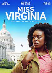 Miss Virginia (2019) (Digital SD/HDX Movie Rental) FREE via VUDU