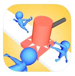 Stop them ALL ! (iOS Game App) FREE via Apple App Store
