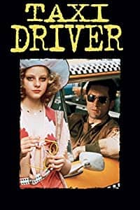 Taxi Driver (1976) (4K UHD Digital Film) $4.99 via Amazon