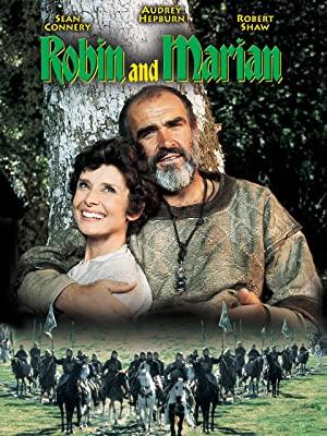 Robin and Marian (1976) (4K UHD Digital Film) $4.99 via Amazon
