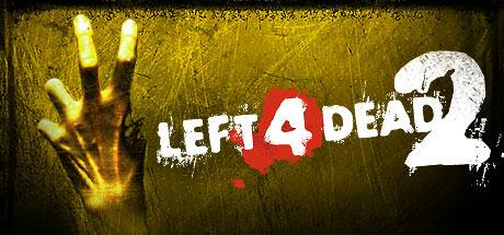 Left 4 Dead 2 (PC Digital Download) $1.99 via Steam