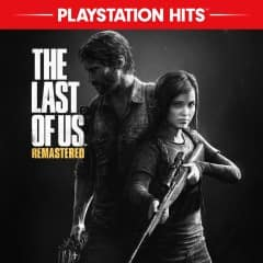 The Last of Us: Remastered (PS4 Digital Download) $9.99 via PlayStation Store