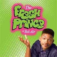 Fresh Prince of Bel-Air: The Complete Series (Digital SD TV Show) $24.99 via Microsoft Store