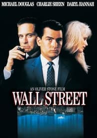 4K UHD Digital Films: Wall Street, Big, Who Framed Roger Rabbit, The Blues Brothers: Unrated, Ghost in the Shell (1996), Daybreakers $4.99 Each & More via Amazon