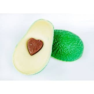 Chocolate Avocado $5.99 FS on $25 Orders or In-Store Pickup @ Target