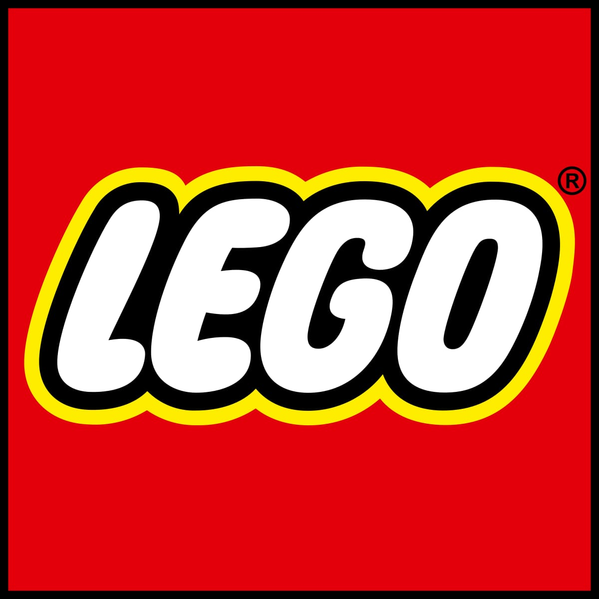 Amazon: Save $10 when you spend $50 on Select LEGO Items + Free Shipping