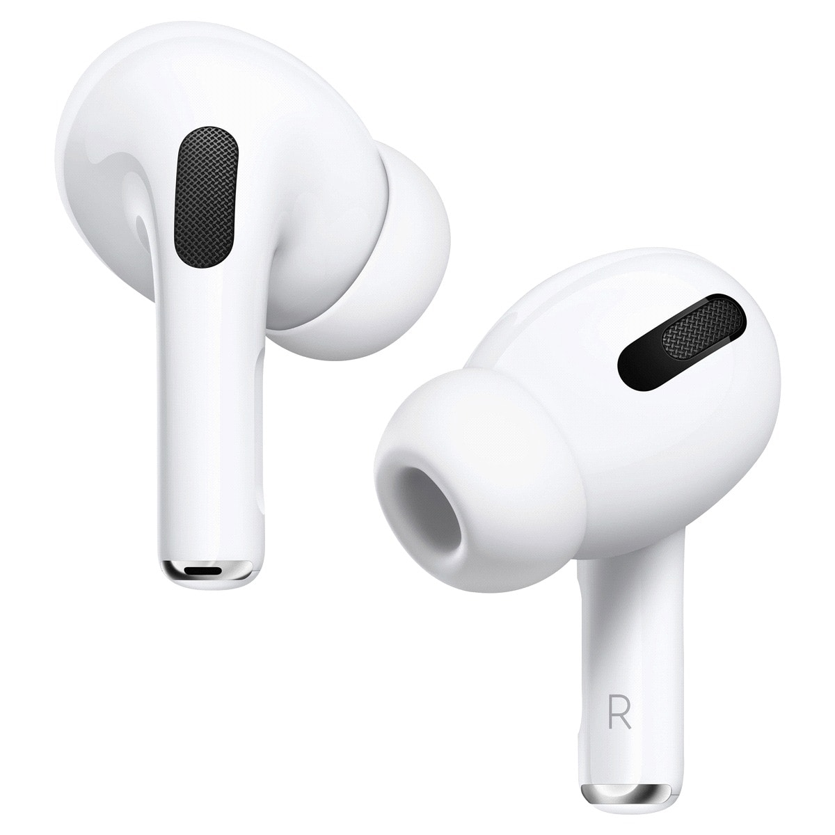 Apple AirPods Pro $179.00 + Free Pickup or $10 Shipping @ Meijer - $179.00