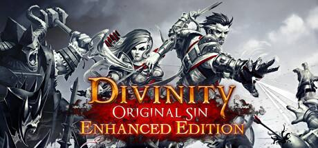 Divinity:  Original Sin - Enhanced Edition $11.99