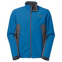 Gander Mountain Deal: The North Face Women's and Men's Chromium Thermal Jacket, buy 1 get one 50% off.  Comes out to $80 each after using Code.