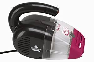 Bissell Pet Hair Eraser Handheld Vacuum $18.19 Shipped **Kohls Cardholders**