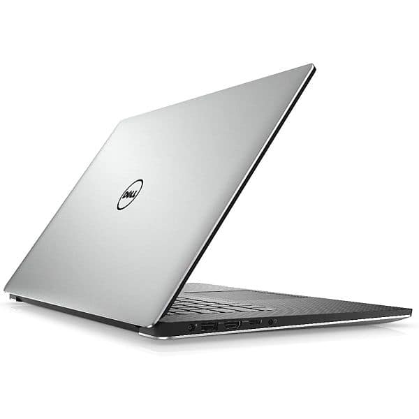 DELL XPS 15 12% up to $200 Off $1160.25