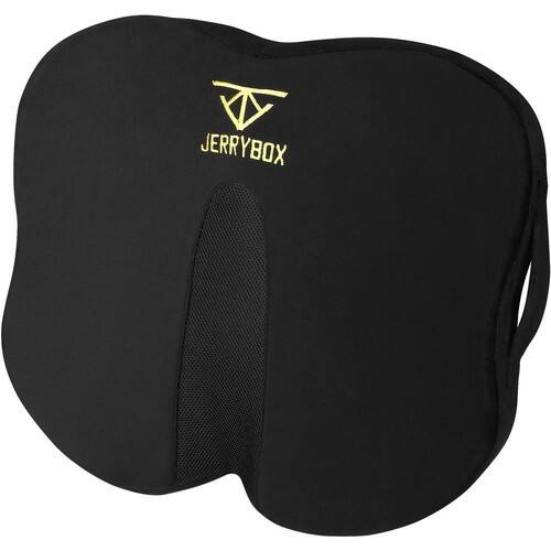 38% Off for Jerrybox Seat Cushion (1pack) $15.98