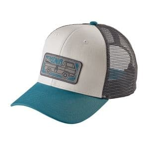 c9a83cc86 Patagonia Caps starting at $14 + Free Shipping - Slickdeals.net