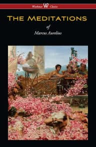 The Meditations of Marcus Aurelius - Kindle edition free