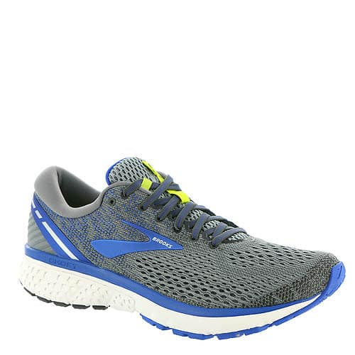 Brooks Ghost 11 Men's and Women's shoes for $83.97 + Free Shipping