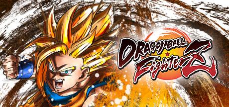 Dragon Ball Fighter Z PC Steam base digital version 42.69 $42.69