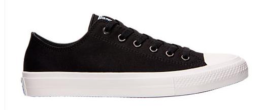 Converse All Star Shoes Site Slickdeals Net