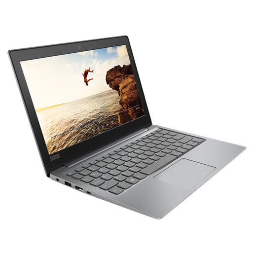 Lenovo Ideapad 120S 11inch 2gb/ 64gb ultraportable 2.53lb microSD slot $149 Free Shipping
