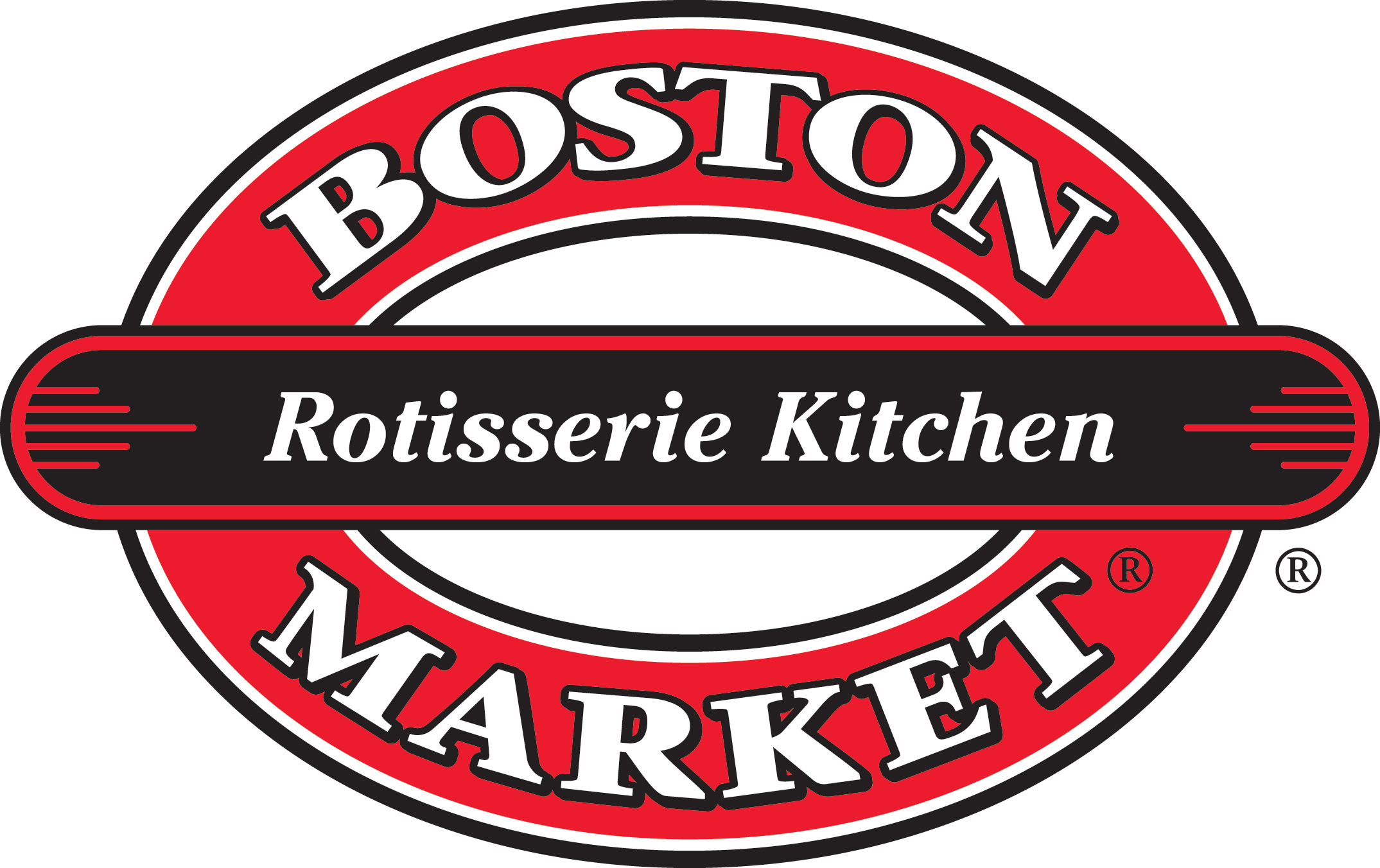 Boston Market BOGO Individual Meal w/drink purchase 4/7/21 only