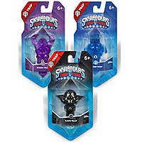 GameStop Deal: Skylanders Trap Team Kaos trap bundle gamestop