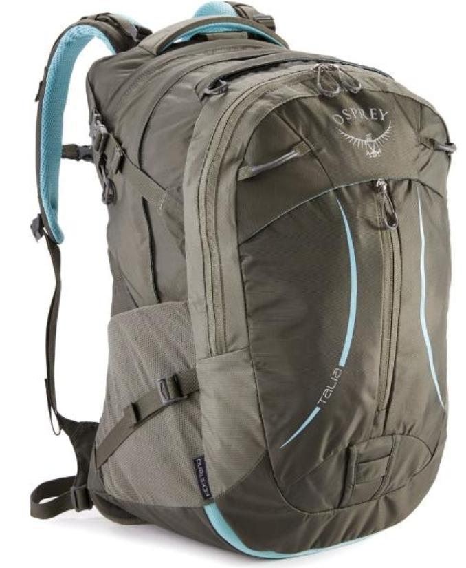Osprey Talia Pack - Women's - $75 @ REI