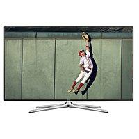 "Micro Center Deal: Samsung UN60H6350 $899 60"" 1080P LED Smart HDTV B&M Microcenter"