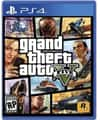 Frys Deal: Grand Theft Auto V ($30 w/ promo code), Destiny ($30 w/ promo code), and Call of Duty: Advanced Warfare for PS4 and Xbox One for $40 @ Fry's starting 12/26 5am PST