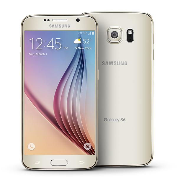 2 FREE Samsung Galaxy S6 on Sprint, plus 400 gift card, FREE Amazon Prime, plus 2 FREE TV's!