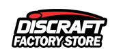 DIscraft Factory Store Year End Clearance Sale 10 Discs for $29.99 and many other deals