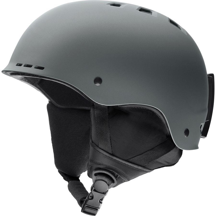 Smith Holt Helmet for $28