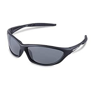 Unisex Polarized Sunglasses for Driving Riding Sports Outdoor Golf for $10.99