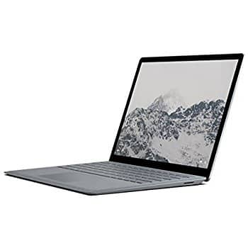 $200 off any Microsoft Surface Laptop- Intel Core i5,  8 GB RAM, 256 GB SSD, $1099 - Microsoft- Best Buy - Amazon - Free Shipping