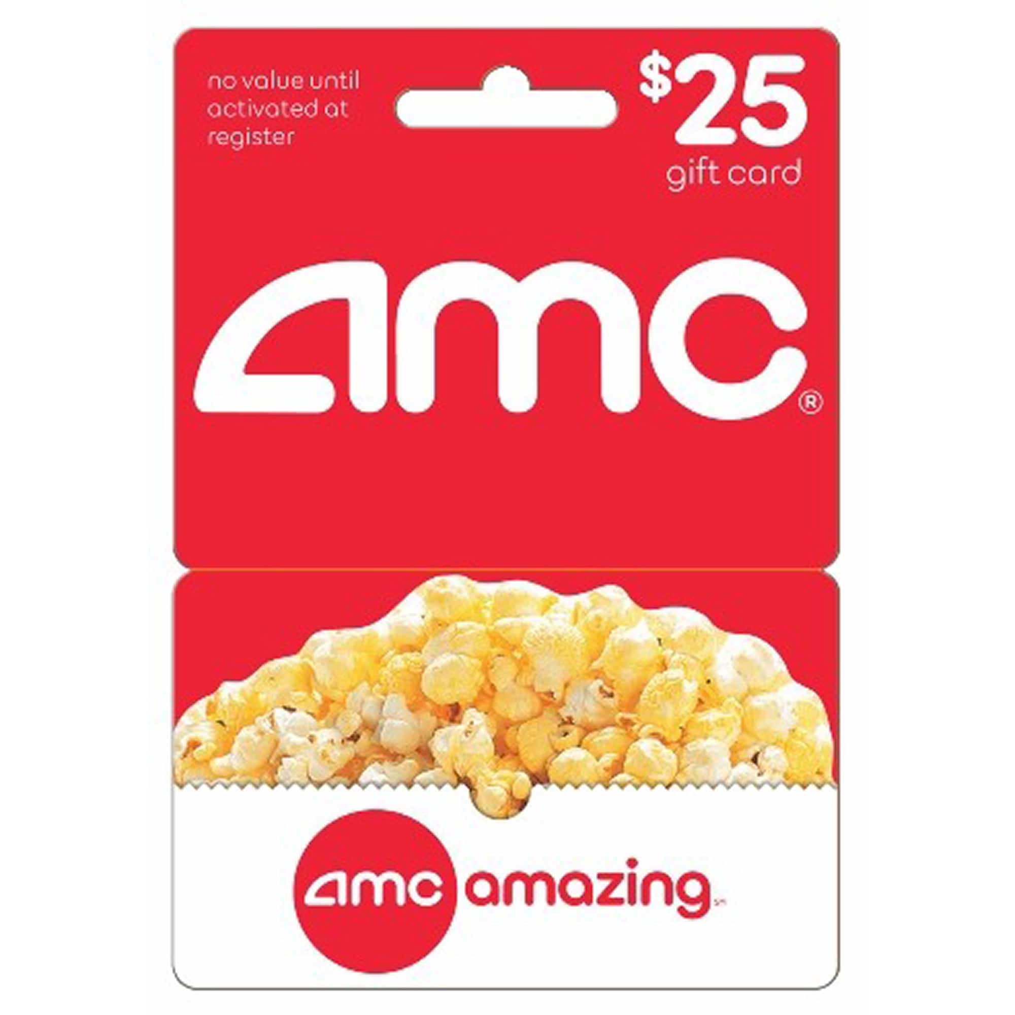 25 amc gift card 1899 free shipping at bjs wholesale 25 amc gift card 1899 free shipping at bjs wholesale xflitez Gallery