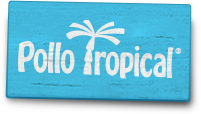 $5 off $10 or more at Pollo Tropical