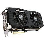 Asus 290x 4gb - 269.99 after 30$ MIR - matches all-time low