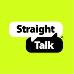 Straight Talk, a pre-paid cell phone service with no contract required, is offering the following deals on prepaid phones. For a limited time, get 50% off already reduced Phones with purchase of a Plan/5(9).
