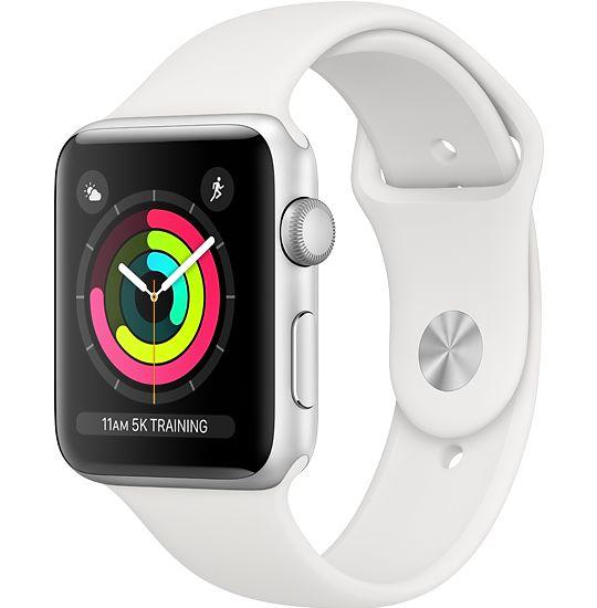 Apple series 3 Watch $199