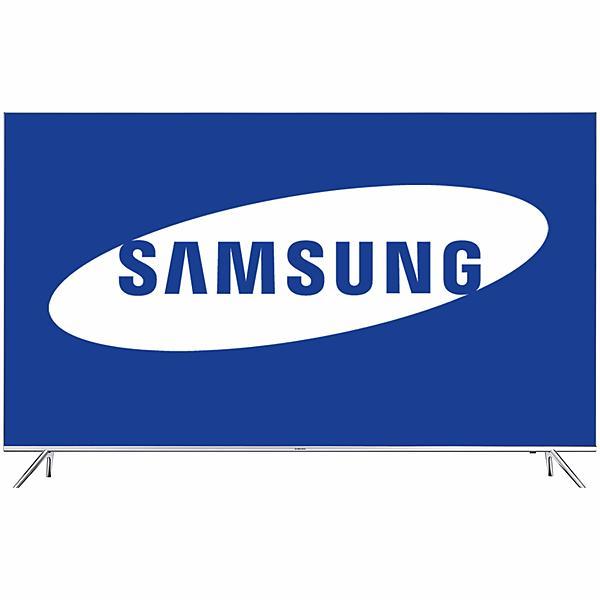 """Samsung 65"""" Class 4K Ultra HD Smart SUHD TV - UN65KS8000 $1997.99 w/$429.97 in SYW points"""