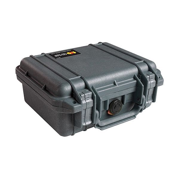 Amazon: Save on Pelican Cases