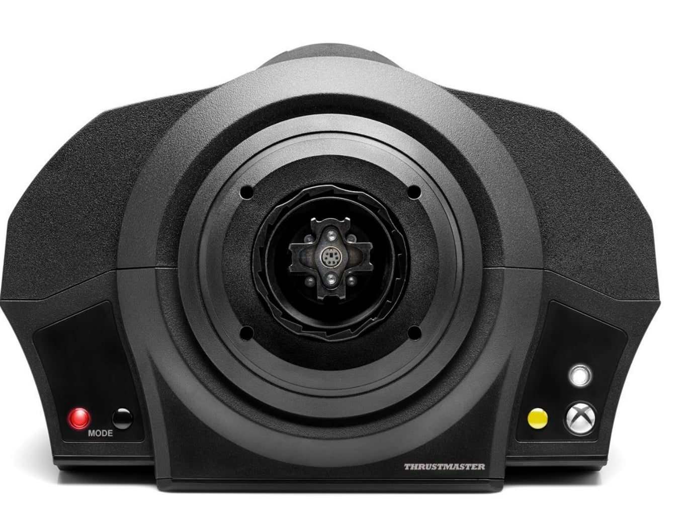 Thrustmaster TX Servo Wheel Base