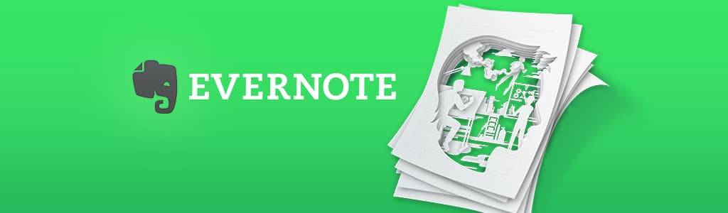 50% Off One Year Premium Evernote Subscription